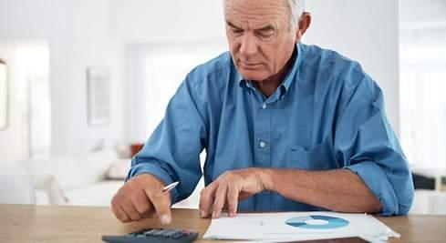 Ayudas para la jubilación anticipada